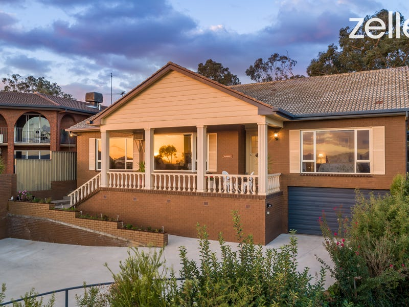 550 Whinray Cres, East Albury, NSW 2640