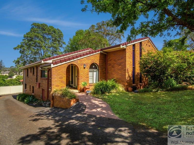 19 Holmesleigh Drive, Goonellabah, NSW 2480