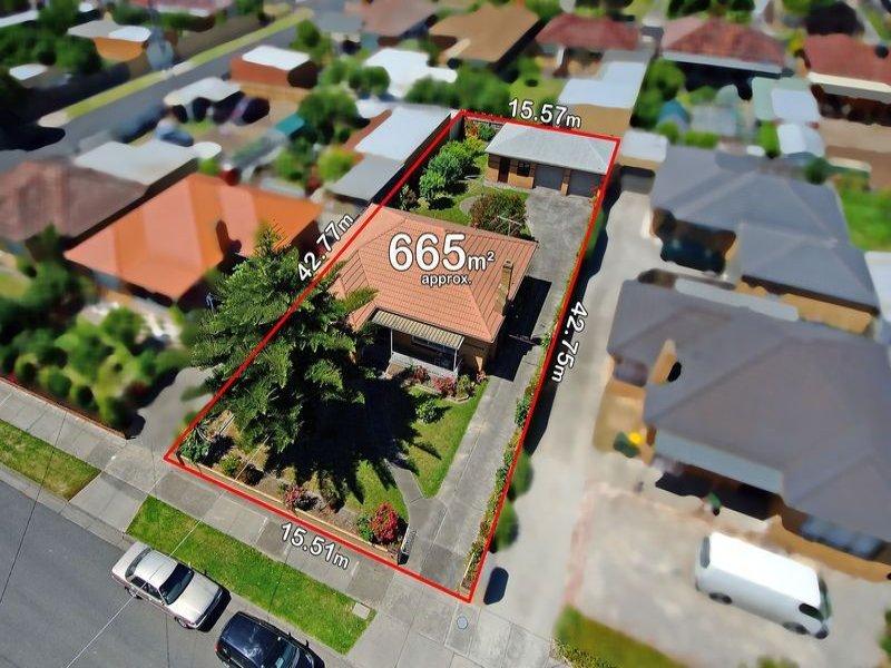 89 Cyprus Street, Lalor, Vic 3075