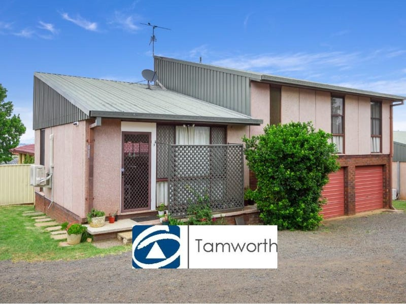 20 Chelmsford Street, East Tamworth, NSW 2340