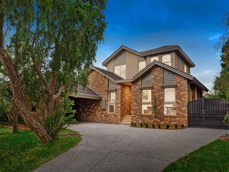 3 Noorilim Close, Templestowe, Vic 3106
