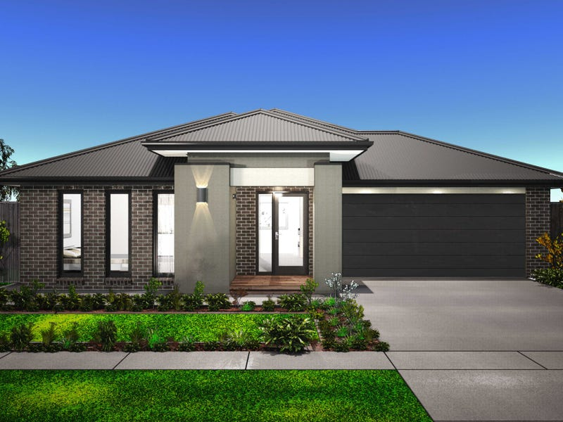 210 Mootwingee St., Shepparton