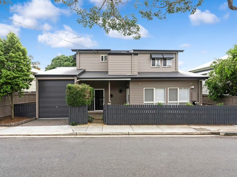 100 Dudley St East, Annerley, Qld 4103