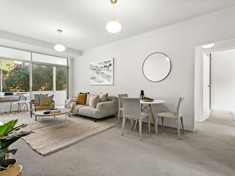 7/2 Clara Street, Randwick, NSW 2031