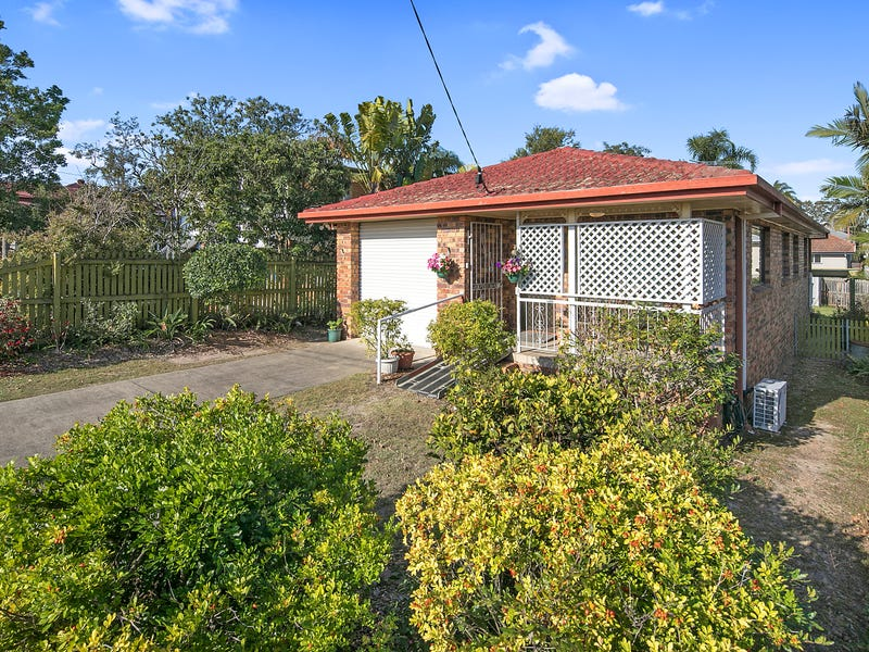 64 Newdegate Street, Greenslopes, Qld 4120