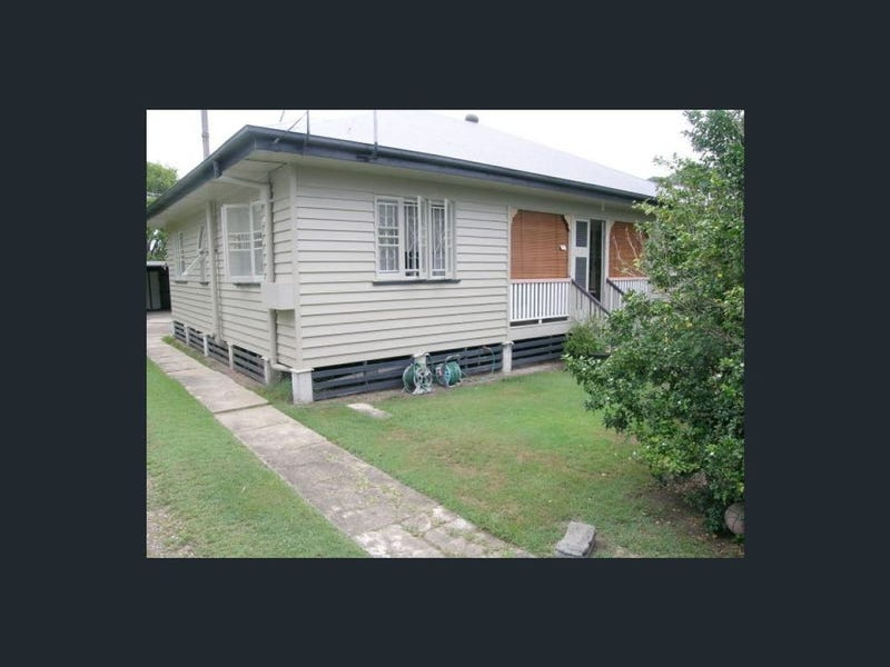 62 Doris Street, Deagon, Qld 4017