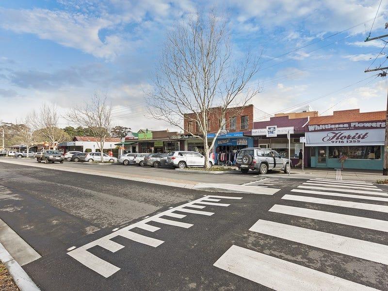 35 Church Street, Whittlesea, Vic 3757