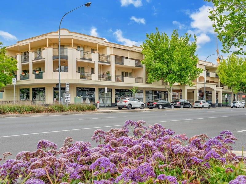 9/430 Pulteney Street, Adelaide, SA 5000