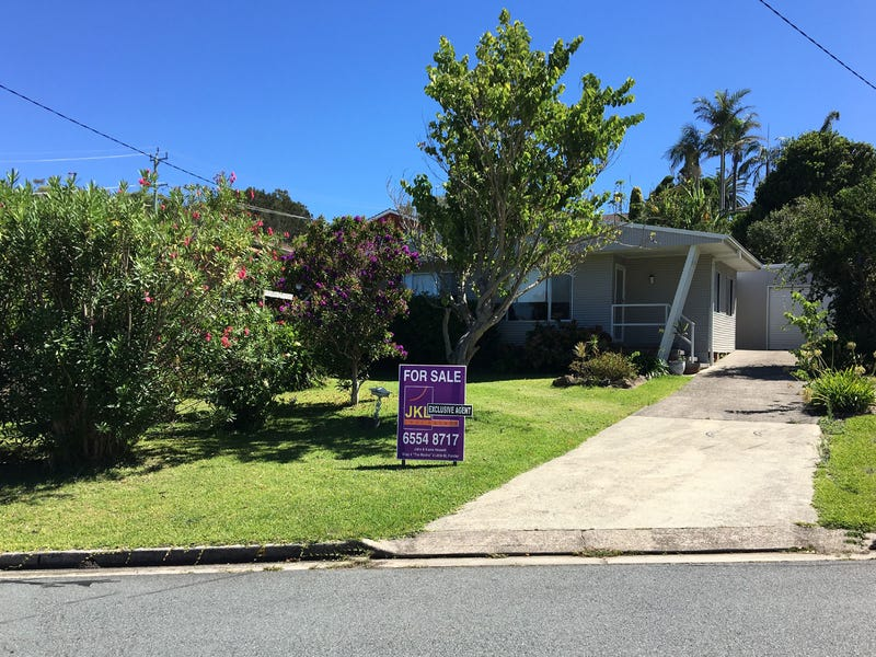 4 Alice Street, Forster, NSW 2428