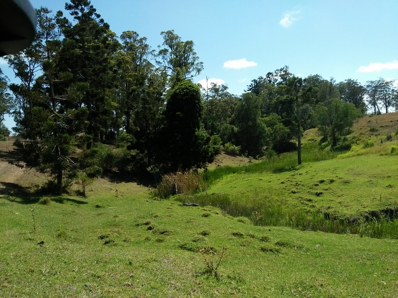 Lot 16 New England Highway, Crows Nest, Qld 4355