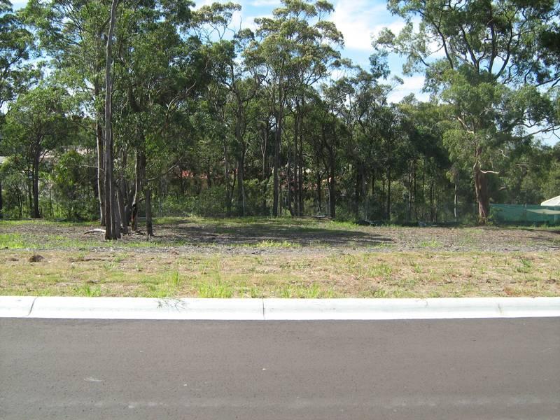 Lot 10, Maximillian Drive, Floraville, NSW 2280
