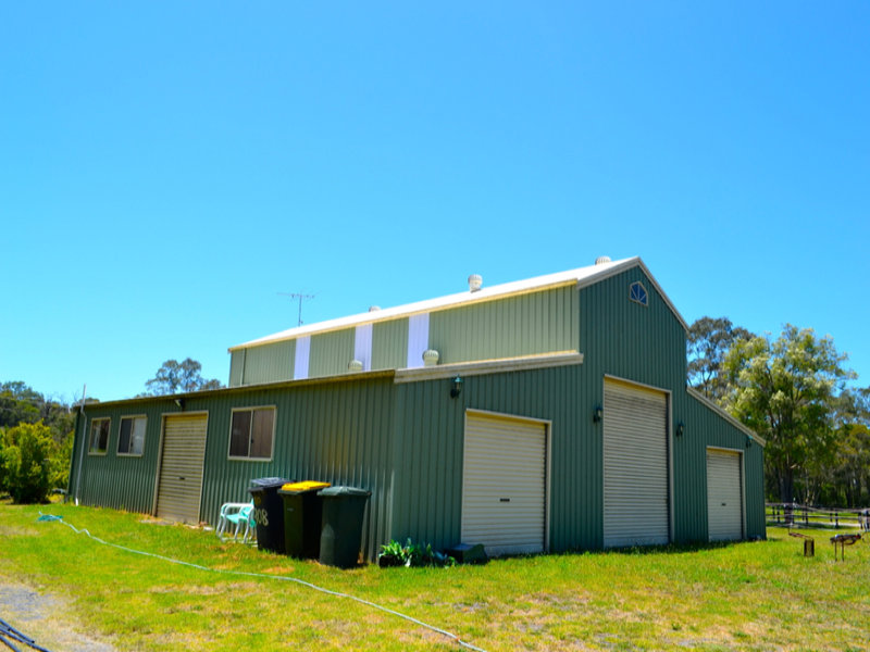 308 Newport Road, Cooranbong, NSW 2265