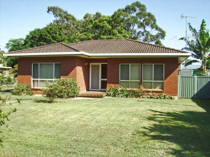 343 Gregory St, South West Rocks, NSW 2431