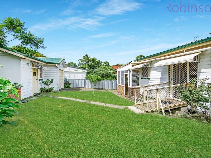 102 Griffiths Road, Lambton, NSW 2299