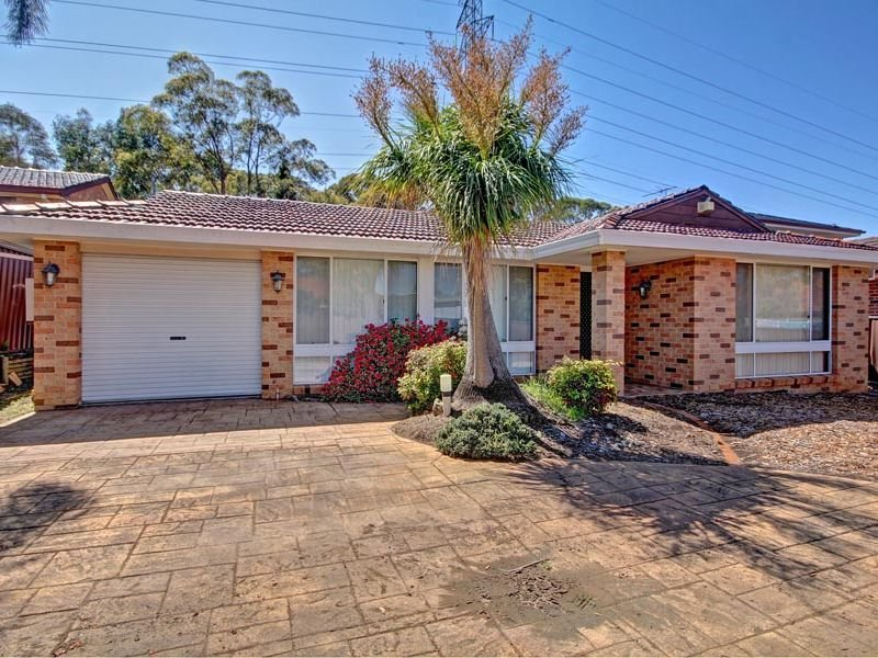 9 Satinwood Close, Alfords Point, NSW 2234