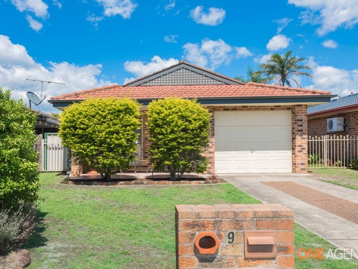9 Anacla Close, Pelican, NSW 2281