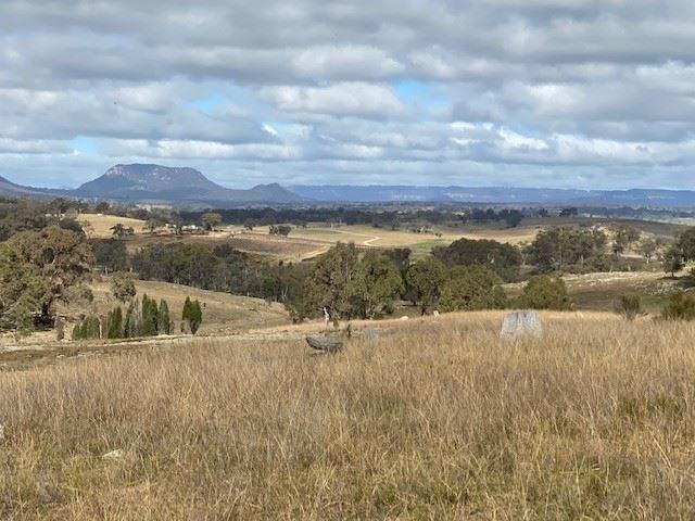 19 White Rock Road, Rylstone, NSW 2849