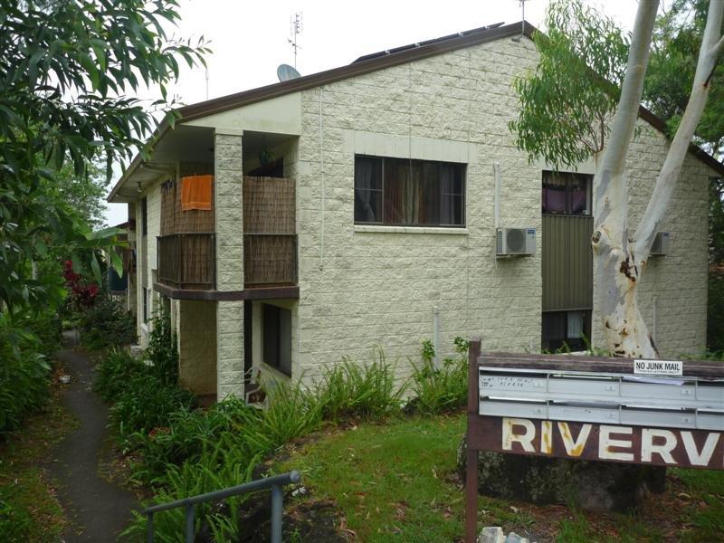 6/2 Arika Avenue,, Ocean Shores, NSW 2483