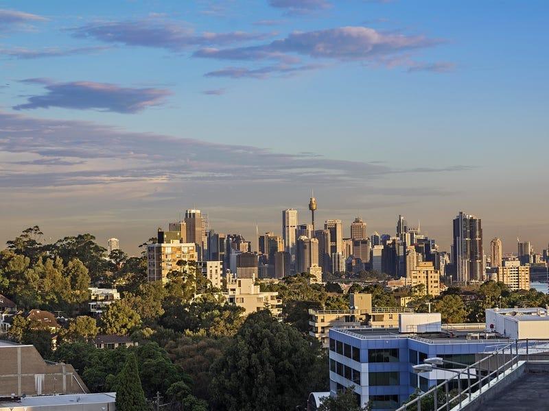 708/10 Atchison Street, St Leonards, NSW 2065