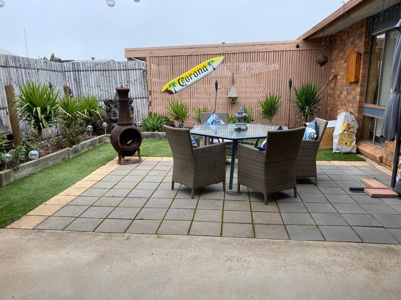 2/38 Erne Street, Mulwala, NSW 2647