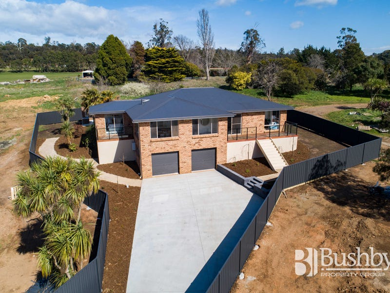 14 Parkfield Drive, Youngtown, Tas 7249