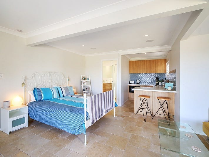 58a Scenic Highway, Terrigal