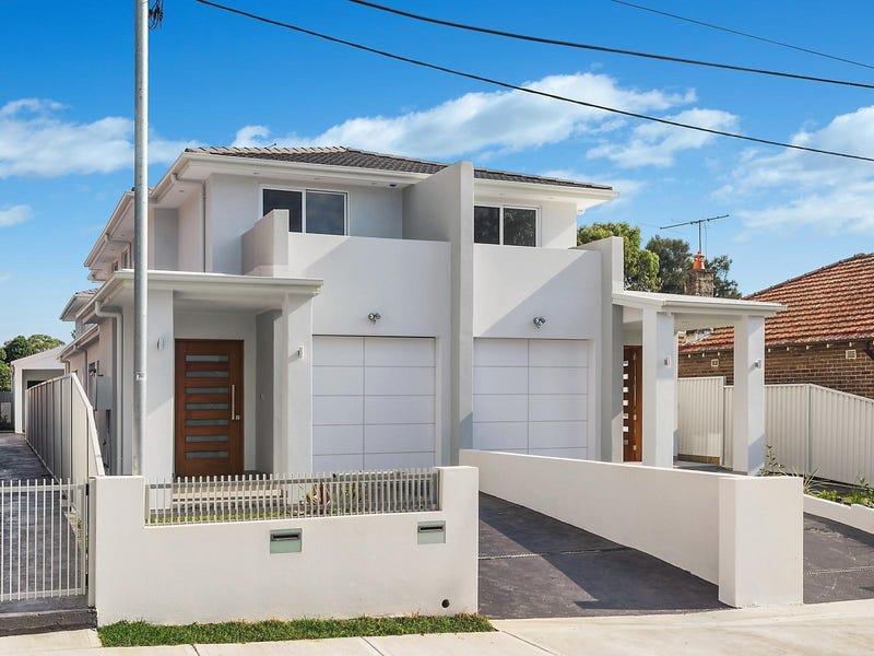 2/78 Colin Street, Lakemba, NSW 2195