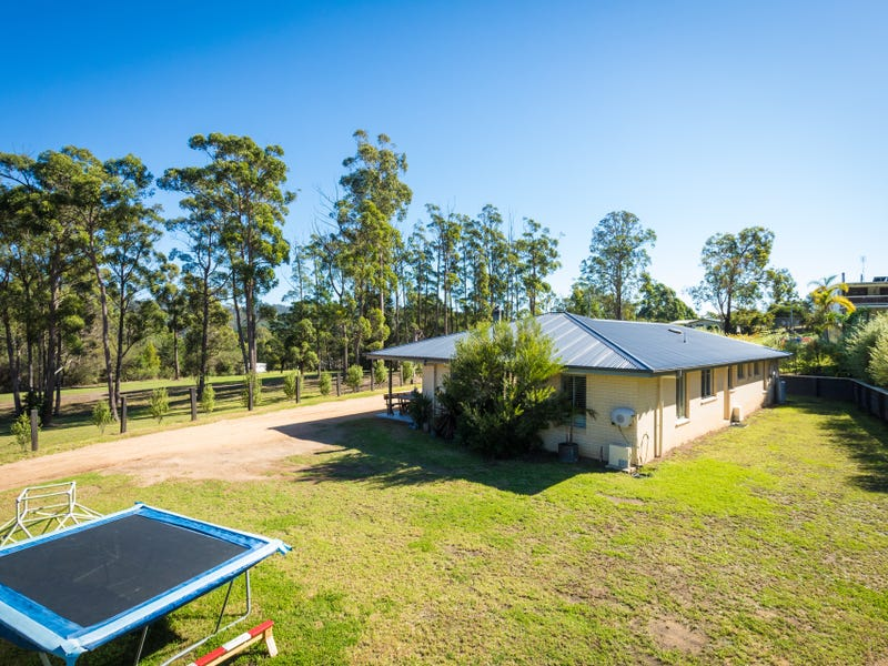 2 George Street, South Pambula, NSW 2549