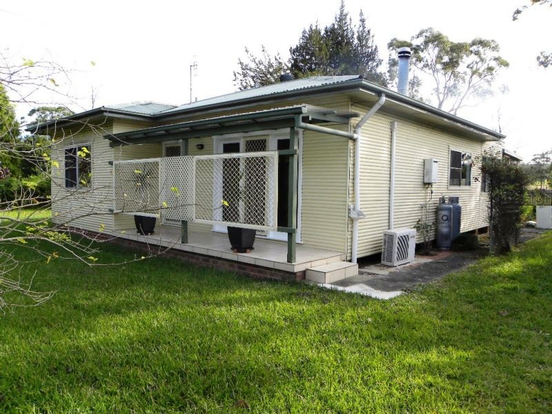 D2760 Princes Highway, Wandandian, NSW 2540