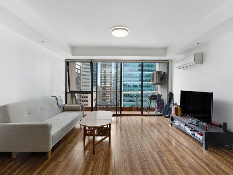 146/33 La Trobe Street, Melbourne, Vic 3000