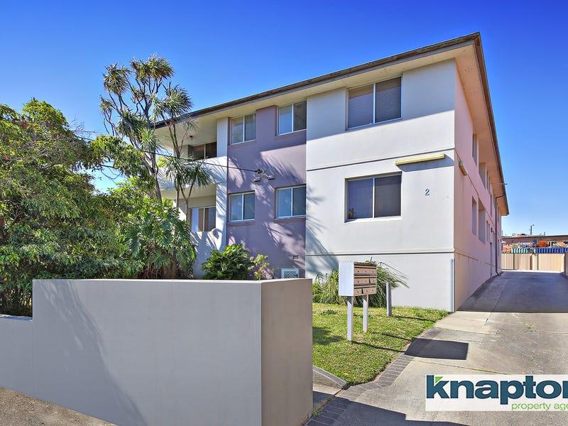 3/2 Denman Avenue, Wiley Park, NSW 2195