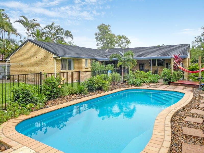 5 Watervale Court, Sippy Downs, Qld 4556