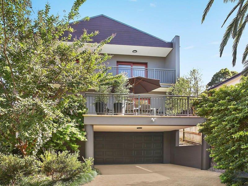 13 Marlborough Road, Willoughby, NSW 2068