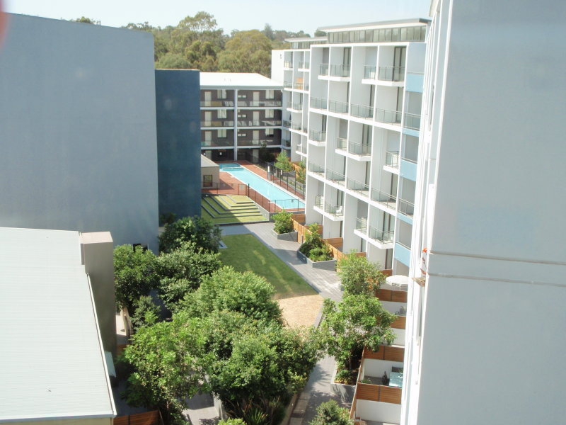 541 Pembroke Road, Leumeah, NSW 2560