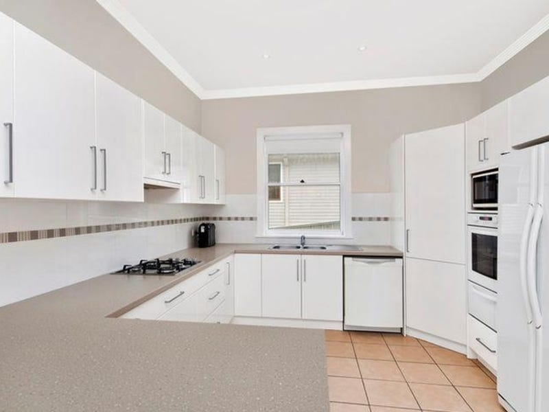 30 Schroder Avenue, Waratah, NSW 2298