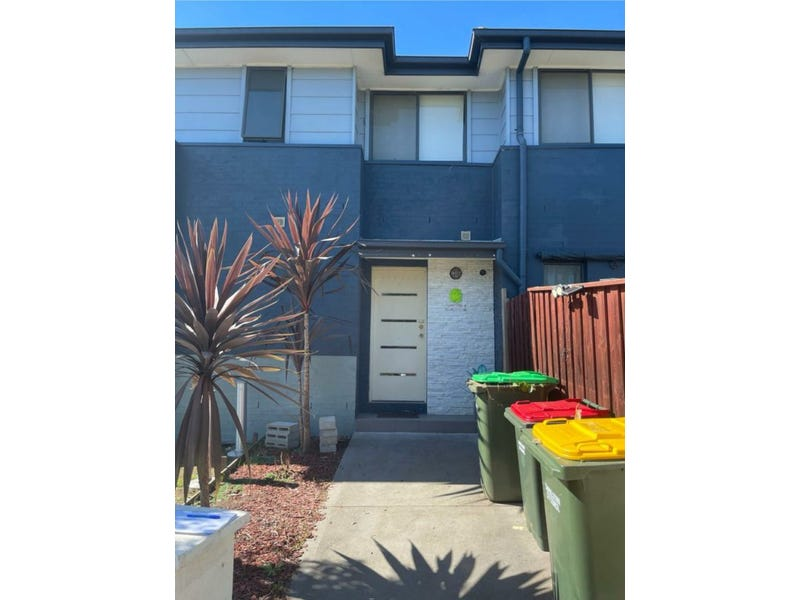 27 Grampine Ave, Minto, NSW 2566