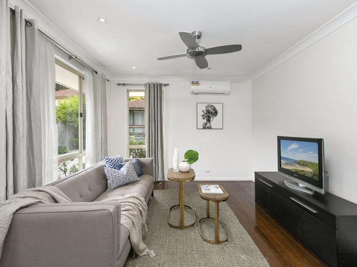 46B Consul Road, Brookvale, NSW 2100