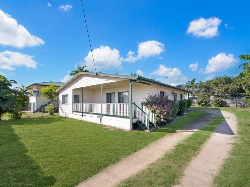 1428 Riverway Drive, Kelso, Qld 4815