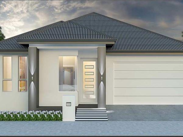 Lot 625 Oxley Ridge, Cobbitty, NSW 2570