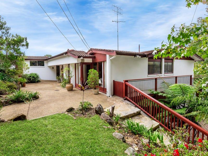 37 Parnell Street, East Killara, NSW 2071