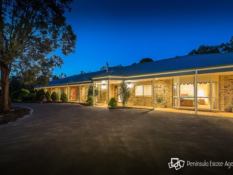 11 Leisureland Drive, Langwarrin, Vic 3910