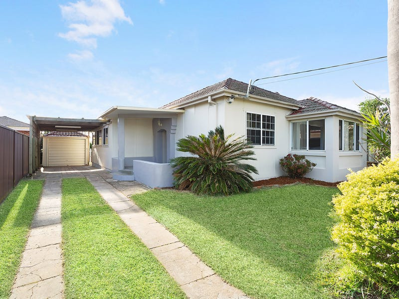 16 Leslie Road, Bexley, NSW 2207