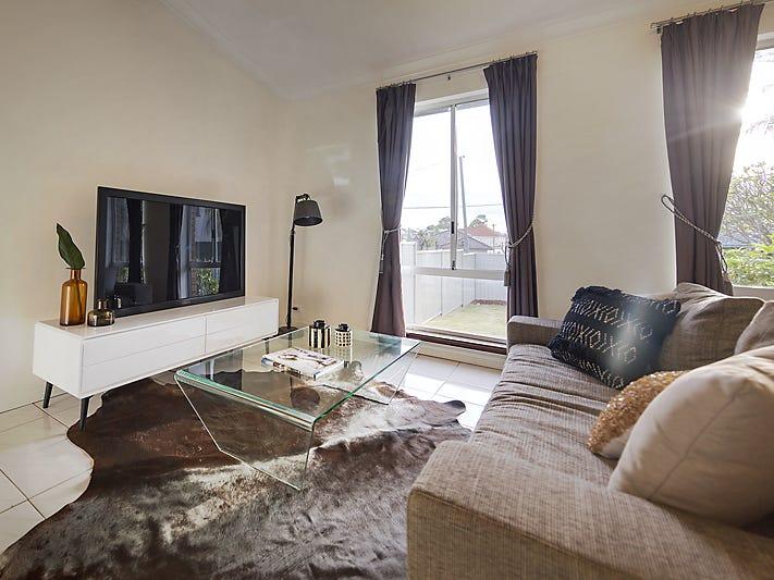548B Fitzgerald Street, North Perth, WA 6006