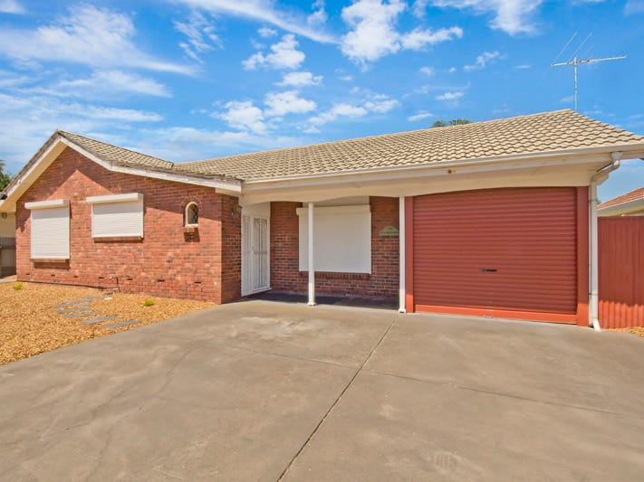 83 Valiant Road, Holden Hill, SA 5088