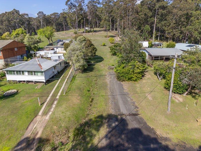Lot 16, 83 Banyandah Street, South Durras, NSW 2536
