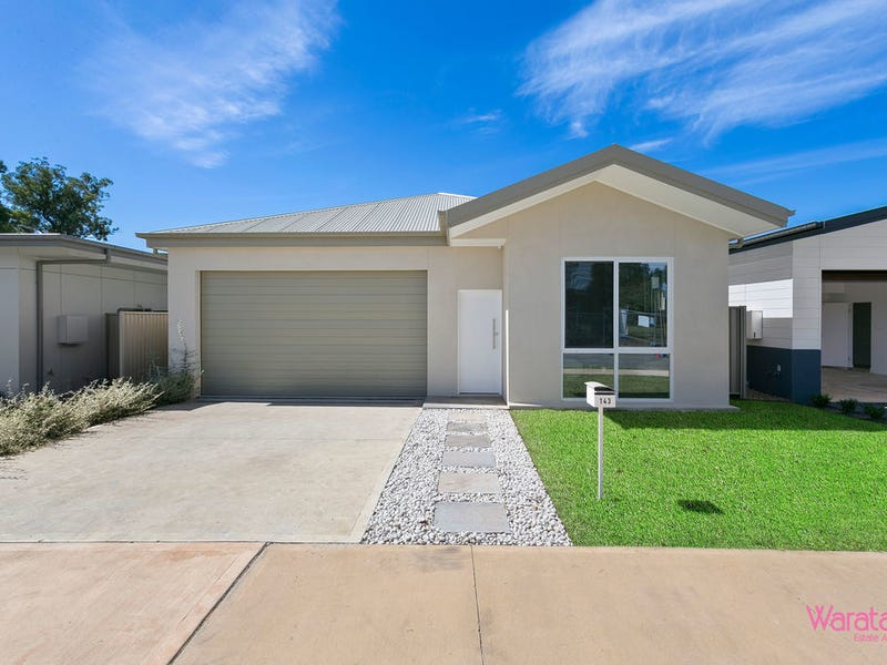 143 Foxall Road, North Kellyville, NSW 2155