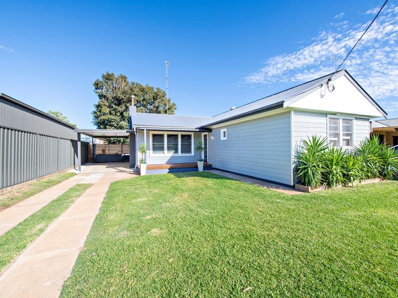 269  Fitzroy Street, Dubbo, NSW 2830