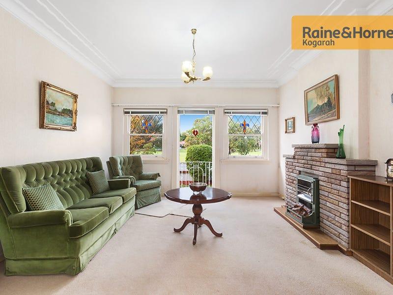 10 Ferry Avenue, Beverley Park, NSW 2217