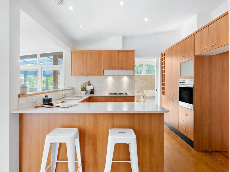 53 Mimosa Road,, Turramurra, NSW 2074