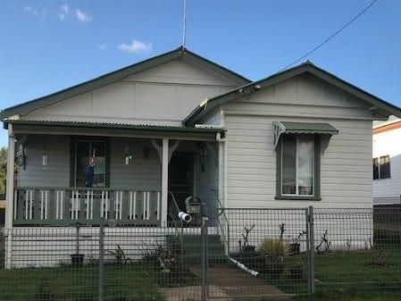 14 Kurrara Street, Werris Creek, NSW 2341